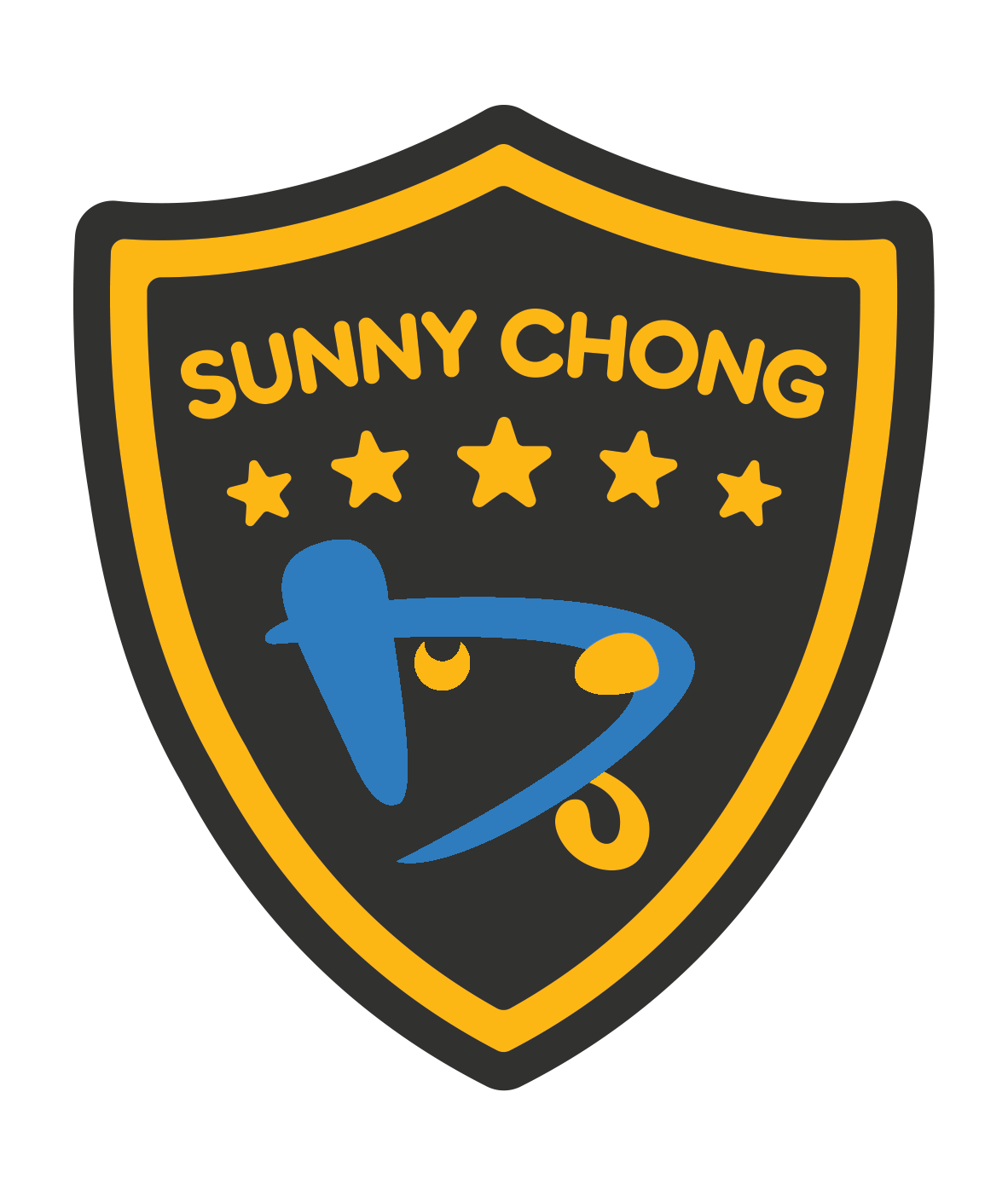 Dog Training and Dog Behaviour School in Singapore – Sunny Chong